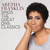 Sings The Great Diva Classics (VINYL)