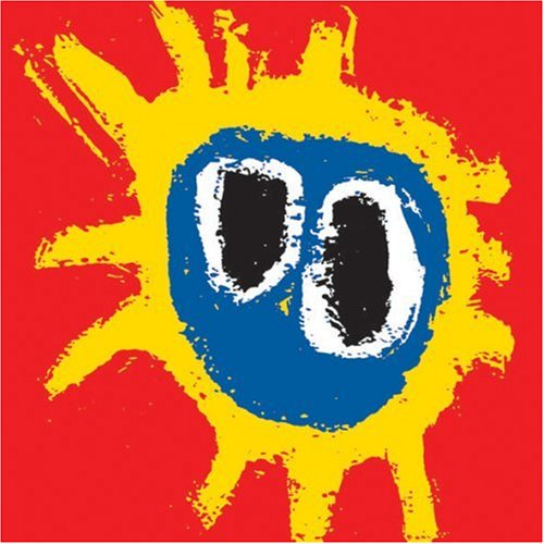 Screamadelica (VINYL - 2LP)