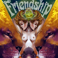 Friendship (VINYL)
