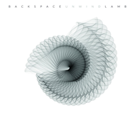 Backspace Unwind (VINYL - 2LP - 180 gram + CD)
