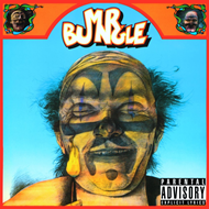 Mr. Bungle (VINYL - 2LP - 180 gram)