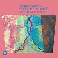 Fourth World Vol. 1: Possible Musics (VINYL)