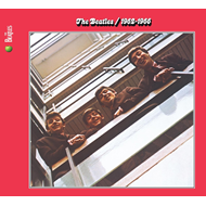 Produktbilde for 1962-1966 (VINYL - 2LP - 180 gram)
