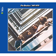 Produktbilde for 1967-1970 (VINYL - 2LP - 180 gram)