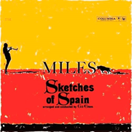 Sketches Of Spain (VINYL - 180 gram - Mono)