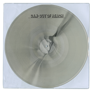 Out Of Reach (VINYL - Picture Disc)