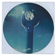 Can (Inner Space) (VINYL - Picture Disc)