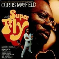 Superfly - Special Edition (VINYL - 2LP + CD)