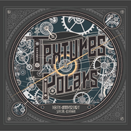 Polars - 10th Anniversary Edition (VINYL)