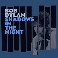 Shadows In The Night (VINYL + CD)