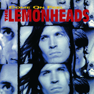 Come On Feel The Lemonheads (VINYL - 180 gram)