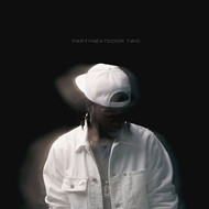 PartyNextDoor Two (VINYL)