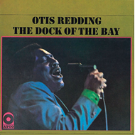 The Dock Of The Bay (VINYL - 180 gram - Mono)