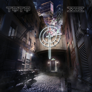 Produktbilde for Toto XIV (VINYL - 2LP)