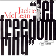Let Freedom Ring (VINYL + MP3)