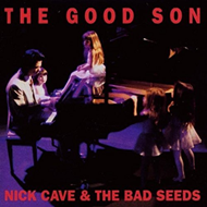 The Good Son (VINYL - 180 gram)