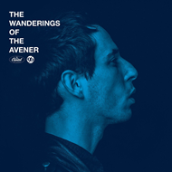 The Wanderings Of The Avener (VINYL - 2LP)