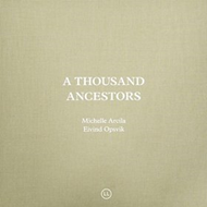 A Thousand Ancestors - Limited Edition Box Set (VINYL + CD)