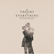 The Theory Of Everything (VINYL - 2LP - 180 gram)