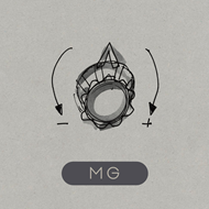 MG (VINYL 2LP + CD)