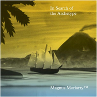 In Search Of The Archetype (VINYL)