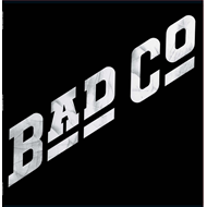 Bad Company - Deluxe Edition (VINYL - 2LP)
