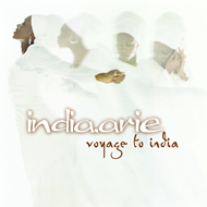 Voyage To India (VINYL - 180 gram)