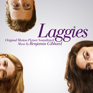 Laggies - Soundtrack (VINYL)
