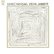 Expectations (VINYL - 2LP - 180 gram)
