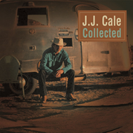 Collected (VINYL - 3LP - 180 gram)