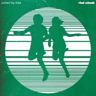 United By Fate (VINYL - 180 gram)