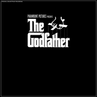 The Godfather (VINYL - 180 gram)