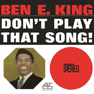 Don't Play That Song (Vinyl -  180 gram)