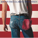 Born In The U.S.A. (VINYL)