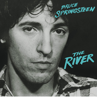 The River (VINYL - 2LP)
