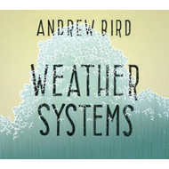 Weather Systems (VINYL)