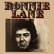 Produktbilde for Ronnie Lane's Slim Chance (VINYL - 180 gram)