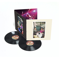 Presence - Deluxe Edition (VINYL - 2LP - 180 gram - Remastered)