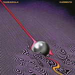 Currents (VINYL - 2LP)