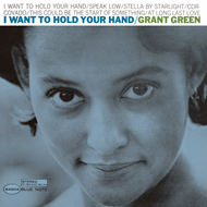 I Want To Hold Your Hand (VINYL)