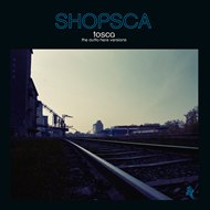 Shopsca (VINYL - 2LP + CD)