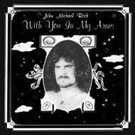 With You In My Arms - Limited Edition (VINYL)