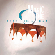 King For A Day (VINYL - 2LP)