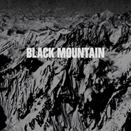 Black Mountain - 10th Anniversary Deluxe Edition (VINYL - 2LP)