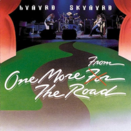 One More From The Road (VINYL - 2LP - 180 gram + MP3)