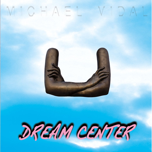 Dream Center (VINYL)