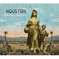 Houston (Publishing Demos 2002) (VINYL - 180 gram)