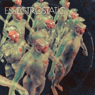 Espectrostatic (VINYL)