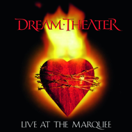 Live At The Marquee (VINYL - 180 gram)