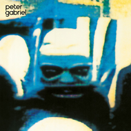Peter Gabriel - Vol. 4 (Security) (VINYL - 2LP)